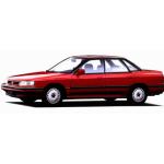 BC/BF 1989-1994