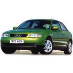 MK1 1996-2004