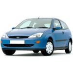 MK1 2002-2005