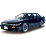 SILVIA S13 1988-91