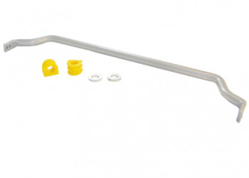 BNF40Z Front Sway bar - 33mm heavy duty blade adjustable