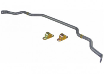 BNF41Z Передний регулируемый стабилизатор 27мм для Infiniti G37/ Nissan 370Z/ Nissan Skyline