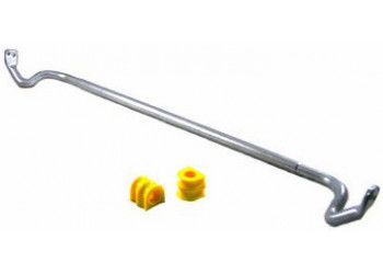 BSF33XXZ Front Sway bar - 27mm XX heavy duty blade adjustable