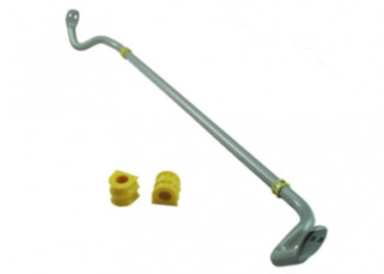 BSF33Z Front Sway bar - 22mm heavy duty blade adjustable