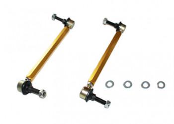KLC163 Sway bar - link assembly