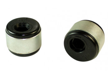 W52606 Front Control arm - lower inner rear bushing (caster correction)