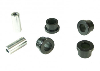 W52837A Control arm - lower inner front bushing