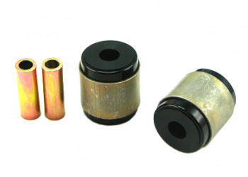 W61381 Trailing arm - lower front bushing