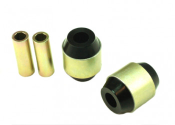 W62622 Rear Control arm - lower outer bushing
