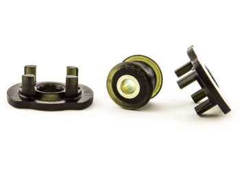 W92832 Front Engine - steady insert bushing